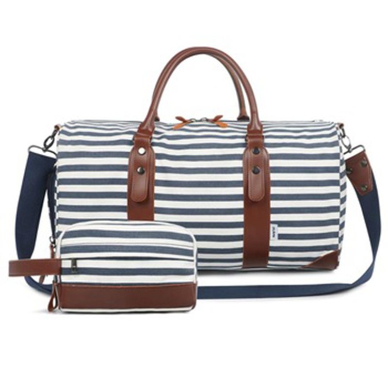 womens carry on duffel bag