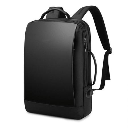 Business Backpack for Men