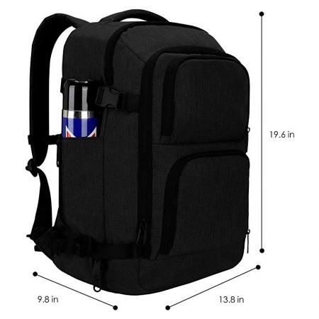 Laptop Backpack for Travel Outside