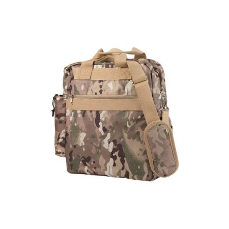 Top Rated Tactical Diaper Bag