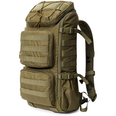 28L Tactical Backpacks for Motorcycle Camping Hiking Military Traveling