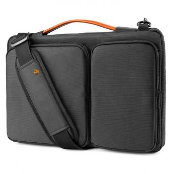 Acer Laptoptasche