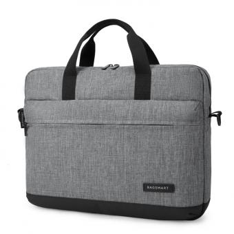 HP Laptoptasche