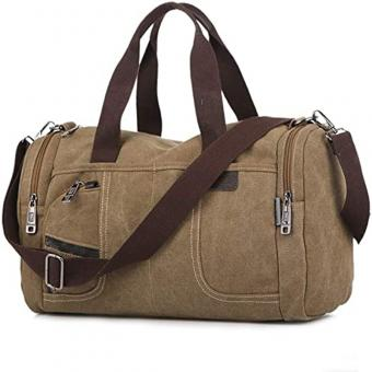 costco duffel bag