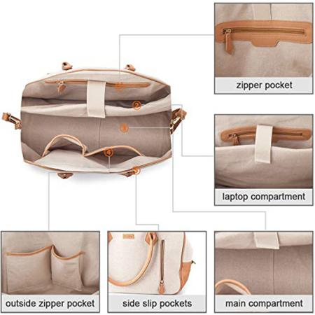 osprey duffel bag