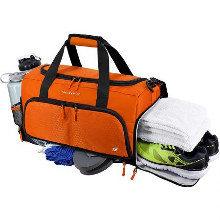 north face camp duffel