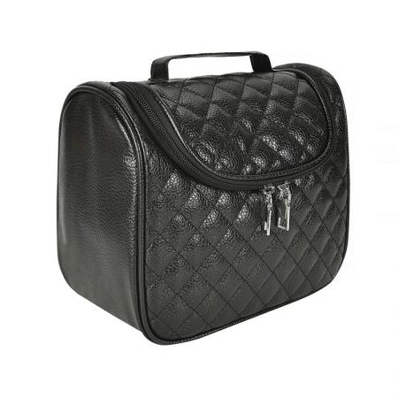 henri bendel toiletry bag