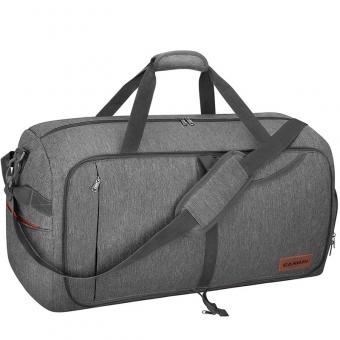 best carry-on duffel bag mit Rädern