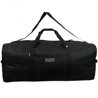 nike elite duffel bag