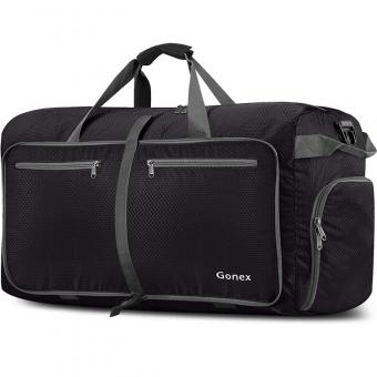eagle creek migrieren duffel 40l